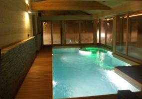 4 Bedrooms, Villa, Vacation Rental, Crans-Montana, 4 Bathrooms, Listing ID 1627, Canton of Valais, Swiss Alps, Switzerland, Europe,