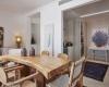 3 Bedrooms, Villa, Vacation Rental, Elia Beach, 4 Bathrooms, Listing ID 1631, Mykonos, South Aegean, Greece, Europe,
