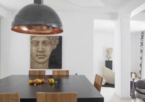 3 Bedrooms, Villa, Vacation Rental, 4 Bathrooms, Listing ID 1632, Mykonos, South Aegean, Greece, Europe,