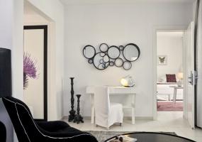 4 Bedrooms, Villa, Vacation Rental, 4 Bathrooms, Listing ID 1633, Mykonos, South Aegean, Greece, Europe,