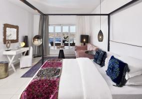 6 Bedrooms, Villa, Vacation Rental, 7 Bathrooms, Listing ID 1634, Mykonos, South Aegean, Greece, Europe,