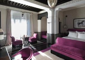 6 Bedrooms, Villa, Vacation Rental, 6 Bathrooms, Listing ID 1636, Marrakech, Marrakech-Tensift-El Haouz Region, Morocco, Africa,