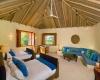 9 Bedrooms, Villa, Vacation Rental, 11 Bathrooms, Listing ID 1637, Nayarit, Pacific Coast, Mexico,