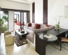 Resort, Vacation Rental, 136 Bathrooms, Listing ID 1638, Dhofar Governorate, Oman, Middle East,