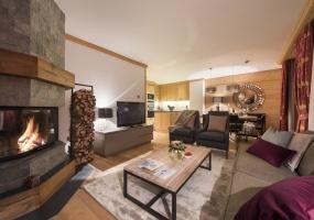 10 Bedrooms, Villa, Vacation Rental, Zermatt, 10 Bathrooms, Listing ID 1651, Canton of Valais, Swiss Alps, Switzerland, Europe,