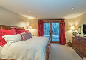 11 Bedrooms, Villa, Vacation Rental, 11.5 Bathrooms, Listing ID 1656, Mountain Village, Colorado, United States,