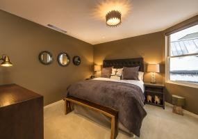 4 Bedrooms, Apartment, Vacation Rental, 4.5 Bathrooms, Listing ID 1658, Telluride, Colorado, United States,
