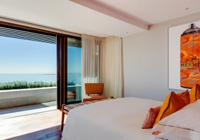 Hotel, Hotel, 20 Bathrooms, Listing ID 1660, Cape Town Central, Cape Town, Western Cape, South Africa, Africa,