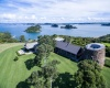5 Bedrooms, Residence, Vacation Rental, 7 Bathrooms, Listing ID 1661, Bay of Islands, North Island, New Zealand, South Pacific Ocean,