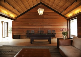 Lodge, Vacation Rental, 6 Bathrooms, Listing ID 1662, Bay of Islands, North Island, New Zealand, South Pacific Ocean,