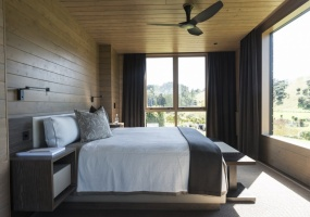 Lodge, Lodge, Listing ID 1663, New Zealand, South Pacific Ocean,