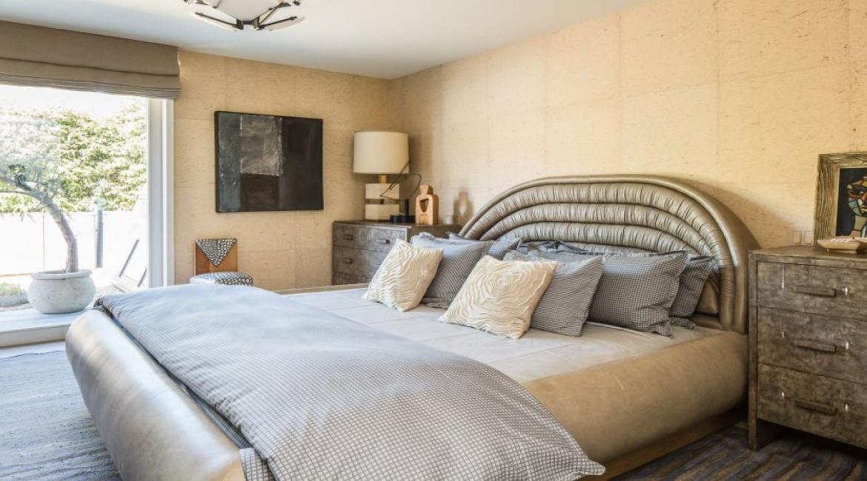 5 Bedrooms, Villa, Vacation Rental, 5 Bathrooms, Listing ID 1671, Malibu, California, United States,