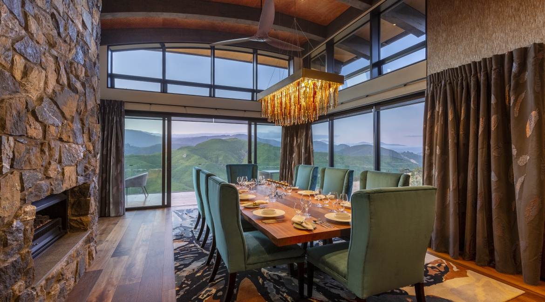 4 Bedrooms, Villa, Vacation Rental, 4 Bathrooms, Listing ID 1672, Nelson-Tasman Region, South Island, New Zealand, South Pacific Ocean,