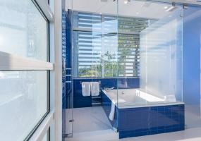 6 Bedrooms, Villa, Vacation Rental, 7.5 Bathrooms, Listing ID 1677, Miami, Florida, United States,