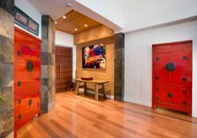 6 Bedrooms, Villa, Vacation Rental, 6 Bathrooms, Listing ID 1678, Miami, Florida, United States,