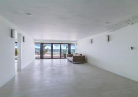 6 Bedrooms, Villa, Vacation Rental, 5.5 Bathrooms, Listing ID 1679, Miami, Florida, United States,
