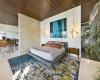 5 Bedrooms, Villa, Vacation Rental, 6 Bathrooms, Listing ID 1680, Miami, Florida, United States,