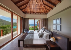 34 Bedrooms, Villa, Vacation Rental, Canouan Island, 34 Bathrooms, Listing ID 1683, Canouan Island, Caribbean,