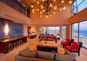 8 Bedrooms, Villa, Vacation Rental, 11 Bathrooms, Listing ID 1689, Los Cabos, Baja California Sur, Baja California, Mexico,