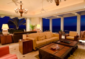 6 Bedrooms, Villa, Vacation Rental, 6 Bathrooms, Listing ID 1690, Los Cabos, Baja California Sur, Baja California, Mexico,