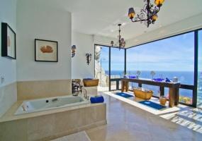 9 Bedrooms, Villa, Vacation Rental, 11 Bathrooms, Listing ID 1691, Los Cabos, Baja California Sur, Baja California, Mexico,