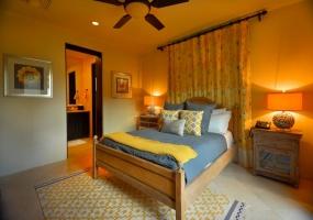 4 Bedrooms, Villa, Vacation Rental, 4.5 Bathrooms, Listing ID 1692, Los Cabos, Baja California Sur, Baja California, Mexico,