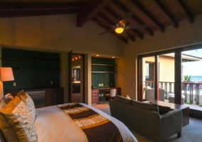 8 Bedrooms, Villa, Vacation Rental, 8 Bathrooms, Listing ID 1693, San Jose del Cabo, Baja California Sur, Baja California, Mexico,
