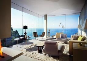 4 Bedrooms, Villa, Vacation Rental, 6 Bathrooms, Listing ID 1695, San Jose del Cabo, Baja California Sur, Baja California, Mexico,