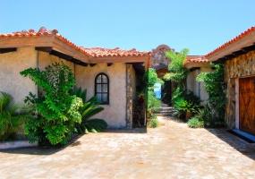 5 Bedrooms, Villa, Vacation Rental, 5.5 Bathrooms, Listing ID 1696, San Jose del Cabo, Baja California Sur, Baja California, Mexico,