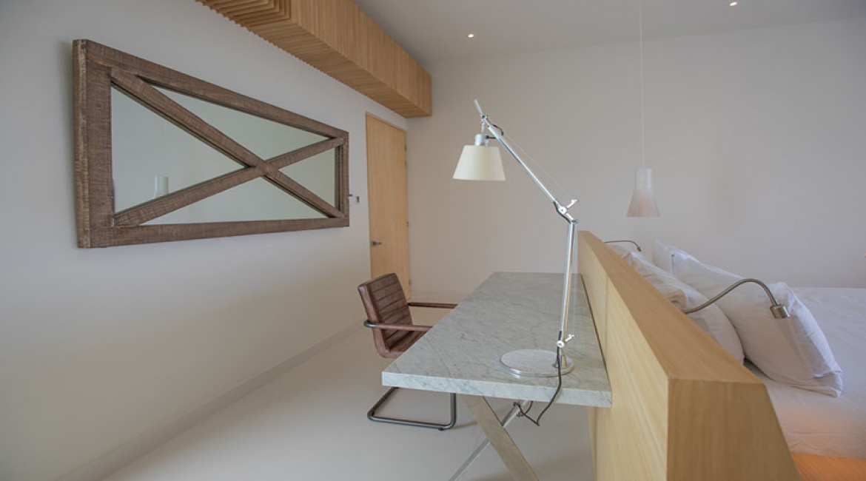 7 Bedrooms, Villa, Vacation Rental, 11 Bathrooms, Listing ID 1704, Riviera Nayarit, Nayarit, Pacific Coast, Mexico,