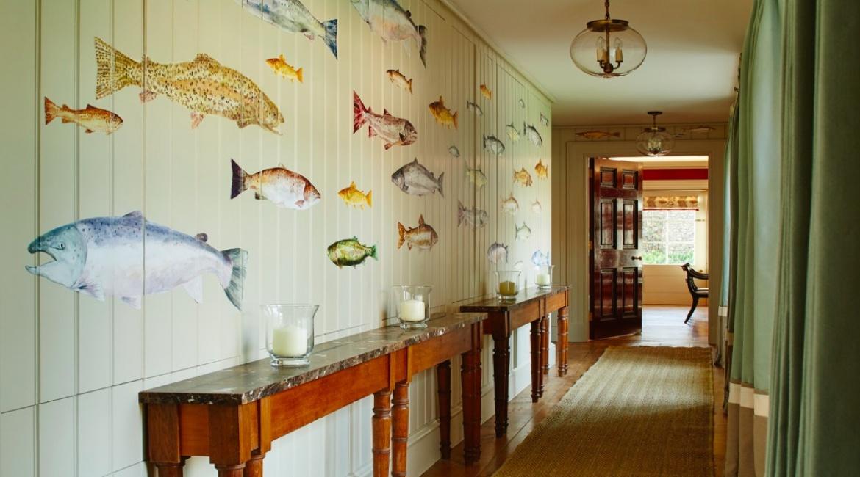 Lodge, Vacation Rental, Hound Lodge, Pook Lane, Goodwood, Listing ID 1705, Goodwood, Chichester, England, United Kingdom,