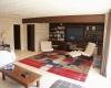 Lodge, Lodge, Motatapu Rd, 5 Bathrooms, Listing ID 1706, Otago, South Island, New Zealand, South Pacific Ocean,