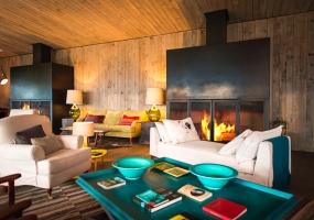 Lodge, Vacation Rental, 14 Bathrooms, Listing ID 1707, San Pedro de Atacama, Antofagasta Region, Chile, South America,