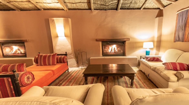Lodge, Vacation Rental, 12 Bathrooms, Listing ID 1708, San Pedro de Atacama, Antofagasta Region, Chile, South America,