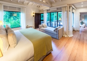 Lodge, Vacation Rental, Listing ID 1709, Argentina, South America,