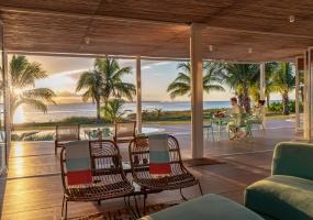 Resort, Vacation Rental, Listing ID 1710, Nosy Be, Antsiranana Province, Madagascar, Africa,