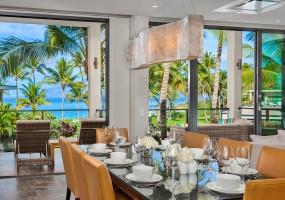 3 Bedrooms, Villa, Vacation Rental, 4 Bathrooms, Listing ID 1715, Wailea Beach, Maui, Hawaii, United States,