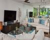 3 Bedrooms, Villa, Vacation Rental, 4 Bathrooms, Listing ID 1716, Wailea Beach, Maui, Hawaii, United States,