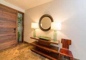 3 Bedrooms, Villa, Vacation Rental, 4 Bathrooms, Listing ID 1717, Wailea Beach, Maui, Hawaii, United States,