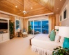 3 Bedrooms, Villa, Vacation Rental, 3 Bathrooms, Listing ID 1718, Lahaina, Maui, Hawaii, United States,