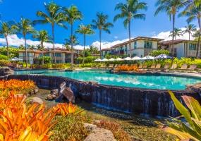 3 Bedrooms, Villa, Vacation Rental, 3 Bathrooms, Listing ID 1719, Wailea Beach, Maui, Hawaii, United States,