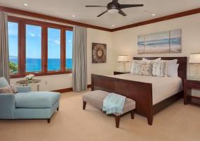 3 Bedrooms, Villa, Vacation Rental, 3.5 Bathrooms, Listing ID 1720, Wailea Beach, Maui, Hawaii, United States,