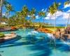 3 Bedrooms, Villa, Vacation Rental, 3.5 Bathrooms, Listing ID 1721, Wailea Beach, Maui, Hawaii, United States,