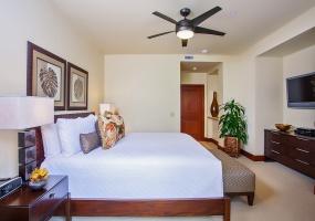 3 Bedrooms, Villa, Vacation Rental, 3.5 Bathrooms, Listing ID 1722, Wailea Beach, Maui, Hawaii, United States,