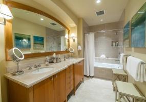3 Bedrooms, Villa, Vacation Rental, 3 Bathrooms, Listing ID 1724, Wailea Beach, Maui, Hawaii, United States,