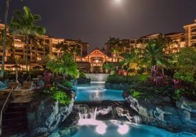 4 Bedrooms, Villa, Vacation Rental, 3.5 Bathrooms, Listing ID 1725, Kapalua, Maui, Hawaii, United States,