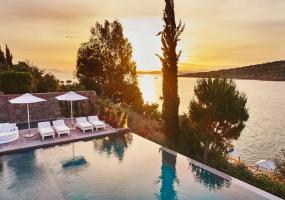 10 Bedrooms, Villa, Vacation Rental, Sokak No: 10/1, 10 Bathrooms, Listing ID 1727, Turkey, Middle East,