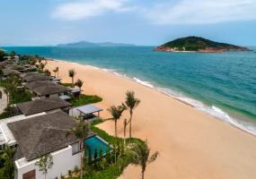 Resort, Vacation Rental, Cầu Bãi Dại, Listing ID 1728, Quy Nhon, Binh Dinh Province, Vietnam, Indian Ocean,