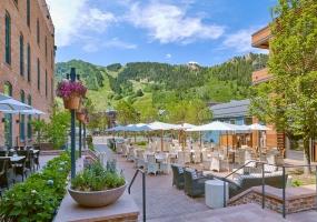Hotel, Vacation Rental, Listing ID 1730, Aspen, Colorado, United States,