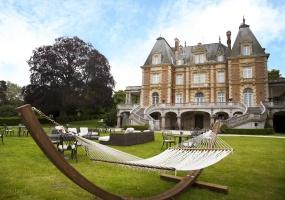 9 Bedrooms, Villa, Vacation Rental, Rue Léon Giraudeau, 9 Bathrooms, Listing ID 1741, Bouffémont, Île-de-France, France, Europe,